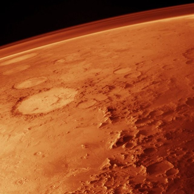 Lidax entrega al INTA su aportación al instrumento que buscará vida en Marte