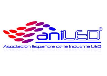 Asociación Española de la Industria Led