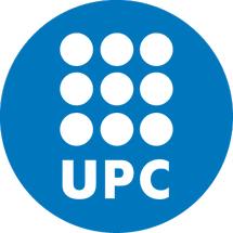 Universitat Politècnica de Catalunya – Free-Space Optical Communications Group