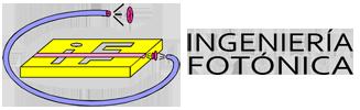 Universidad de Cantabria – Grupo de Ingeniería Fotónica