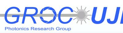 Universitat Jaume I – Grupo de Investigación de Óptica