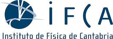 Instituto de Física de Cantabria