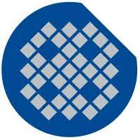 Instituto de Microelectrónica de Barcelona (IMB-CNM) – CSIC