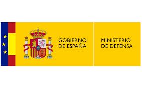 Ministerio de Defensa – Subdirección General de Tecnología e Innovación