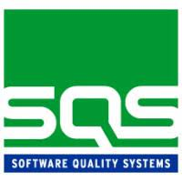SOFTWARE QUALITY SYSTEMS