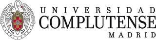 Universidad Complutense de Madrid – Grupo Interdisciplinar de Computación Óptica