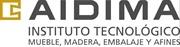 INSTITUTO TECNOLÓGICO DEL MUEBLE, MADERA, EMBALAJE Y AFINES