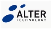 ALTER Technology Group Spain