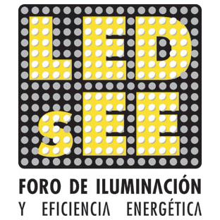 ANFALUM convoca los Premios de diseño en iluminación eficiente con motivo de LEDsEE