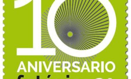 Asamblea General de Fotónica21