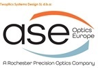 ASE Optics Europe