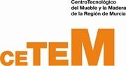 Centro Tecnológico del Mueble y la Madera  de la Región de Murcia