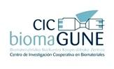Asociación Centro de Investigación Cooperativa en Biomateriales