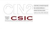 Centro de Investigación en Nanociencia y Nanotecnologia (CIN2) – CSIC