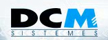 DCM Sistemes, SL