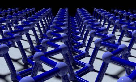Desarrollando el potencial del Fósforo Negro como material fotónico