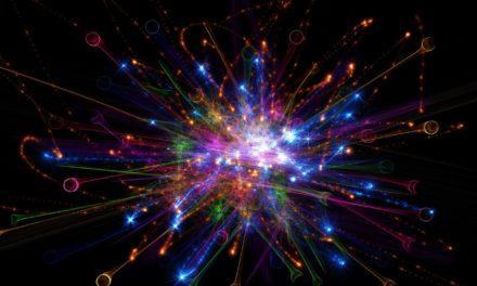 Descubriendo la luz. Experimentos divertidos de óptica