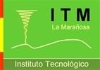 Instituto Tecnológico La Marañosa