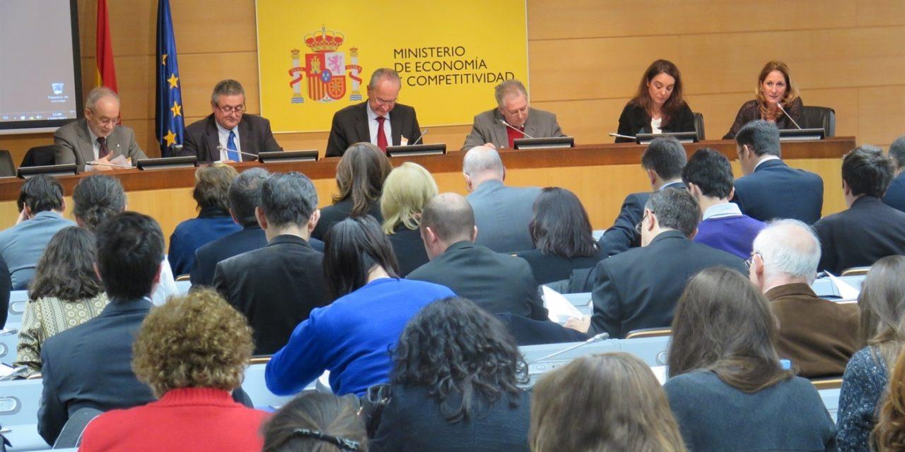 El Comité Organizador de Transfiere se reúne en Madrid para cerrar las líneas de actuación de la edición más internacional del evento