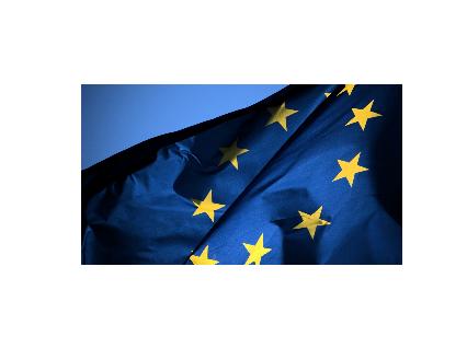 El próximo 27 de abril finalizan las convocatorias de Compra de Innovación  entre compradores públicos europeos.