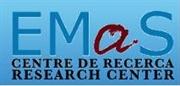 Universitat Rovira i Virgili – Centre de Recerca EMaS