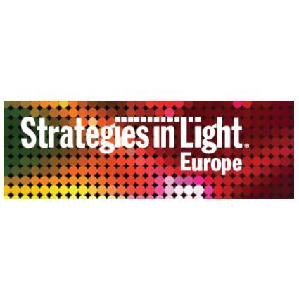 """EPIC Technology Workshop on """"Lighting"""""""