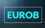 EUROB CREATIVE