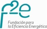 Fundación para la Eficiencia Energética de la Comunidad Valenciana