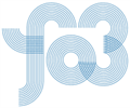 Universidad de Vigo – Grupo Nuevos Materiales