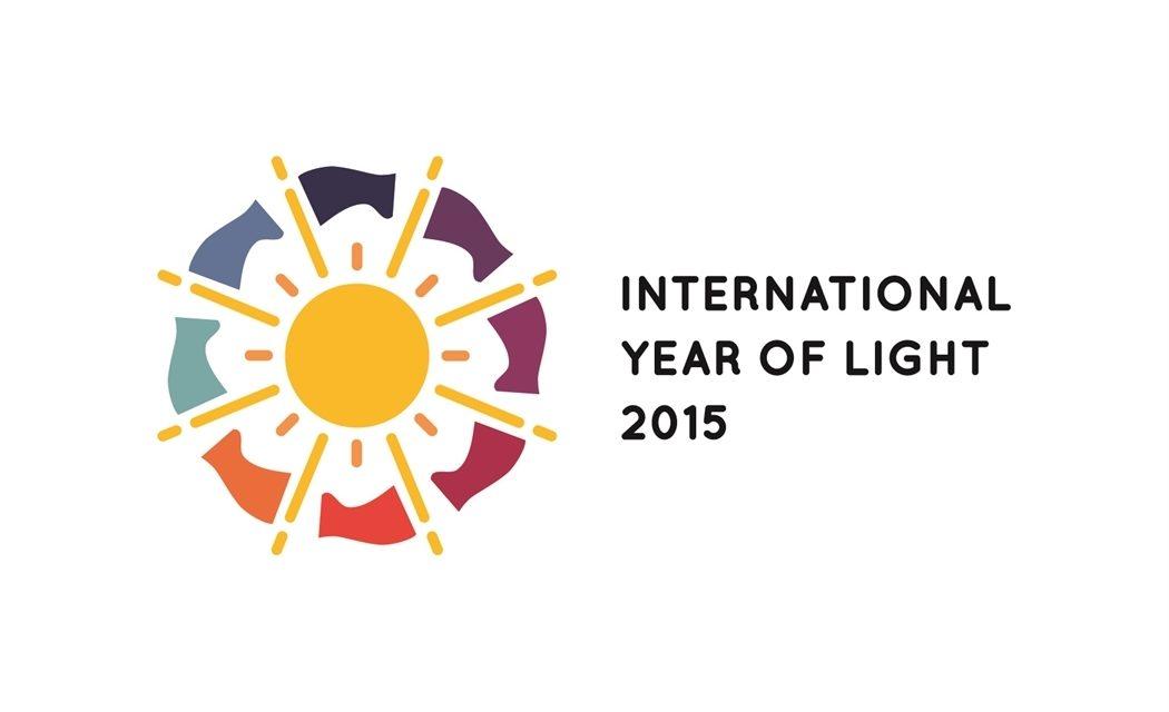 Fotónica21 participa en el Comité Español del Año Internacional de la luz 2015