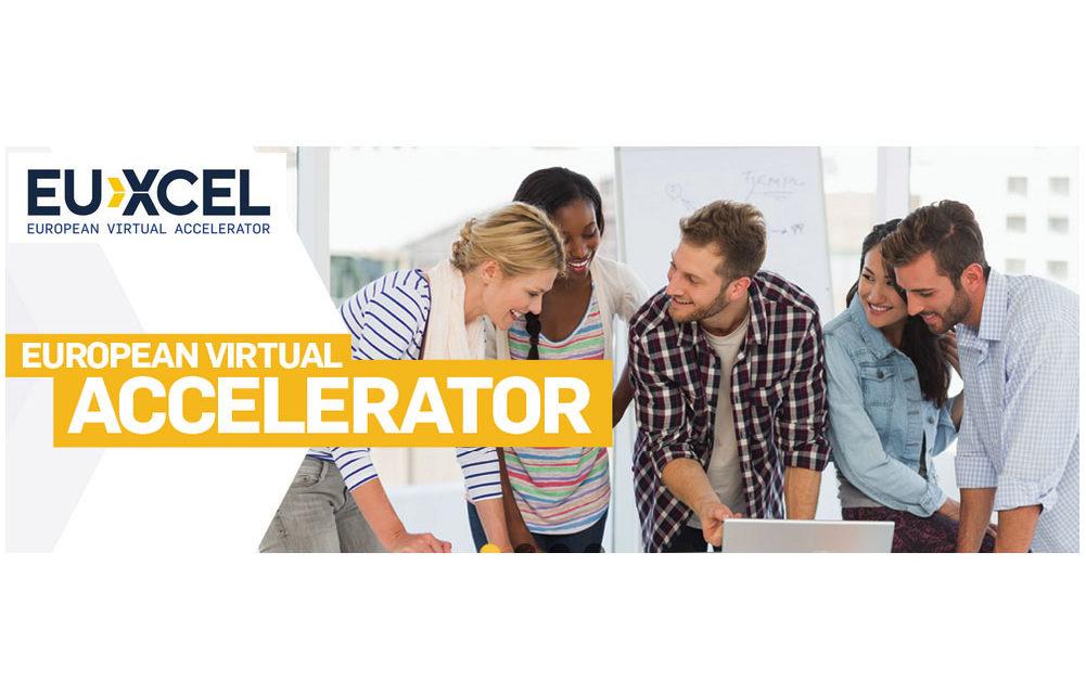H2020. ICT-LEIT. EU-XCEL. Una oportunidad de formar una «startup» para tus estudiantes