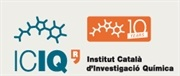 Institut Català d'Investigació Química