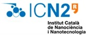 Institut Català de Nanociència i Nanotecnologia