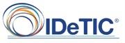 Instituto Universitario para el Desarrollo Tecnológico y la Innovación en Comunicaciones