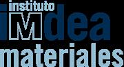 Instituto IMDEA Materiales