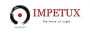 Impetux Optics, S.L