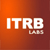 ITRB Labs