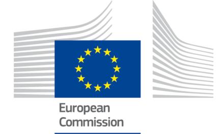 La convocatoria ICT-27-2015 abrirá el 15 de octubre