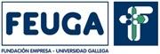 Fundación Empresa Universidad Gallega