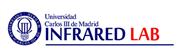 Universidad Carlos III de Madrid – Laboratorio de Sensores de Infrarrojos