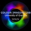 Color Imaging Lab