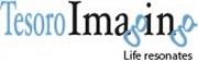 Tesoro Imaging SL