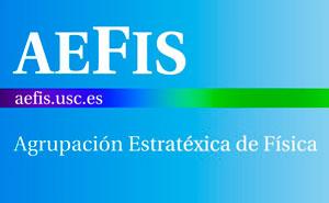 AEFIS (Agrupación estratégica de Física)