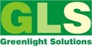 Greenlight Solutions