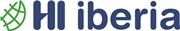 HI-IBERIA INGENIERIA Y PROYECTOS SL