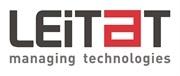 Centro Tecnológico LEITAT