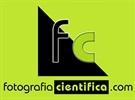fotografiacientifica.com