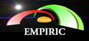 EMPIRIC TECHNOLOGIES S.L.