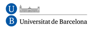 Universidad de Barcelona – Dept. Física Aplicada y Óptica