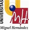 Universidad Miguel Hernández – Grupo de Fotónica y Optoelectrónica